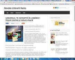 b2ap3_thumbnail_Prt-scr-Universul-te-asteapta-in-librarie-22-august-15h-12---Copy.jpg