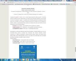 b2ap3_thumbnail_Prt-scr-Universul-te-asteapta-in-librarie-22-august-15h-24---Copy.jpg