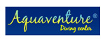 009-logo_aguaventure_diving_center.jpg