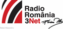 a41-Radio-3Net.png