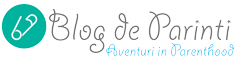 c74-aventuri-in-parenthood-logo.png